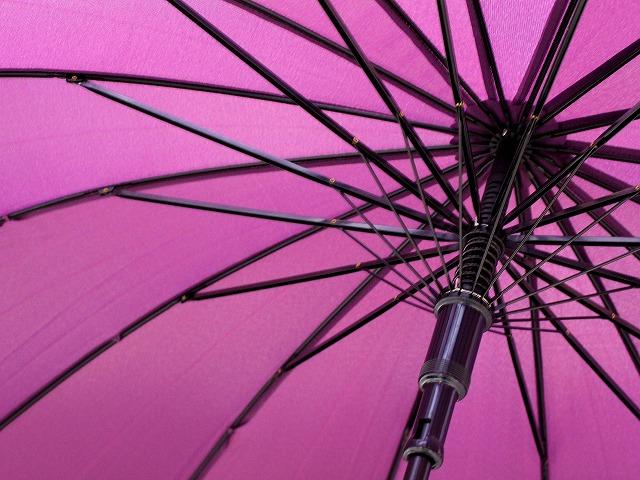 和装用傘 りんや
