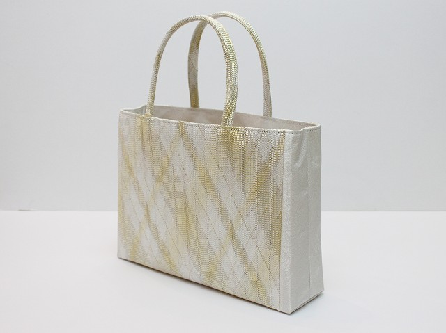 A4サイズ 和装バッグ