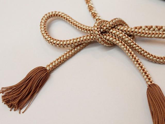 羽織紐 凛屋